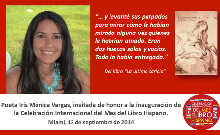 Iris-Monica-Vargas-Mes-del-Libro-Hispano-